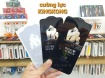 Dán cường lực FULL viền đen KINGKONG iPhone X/Xs